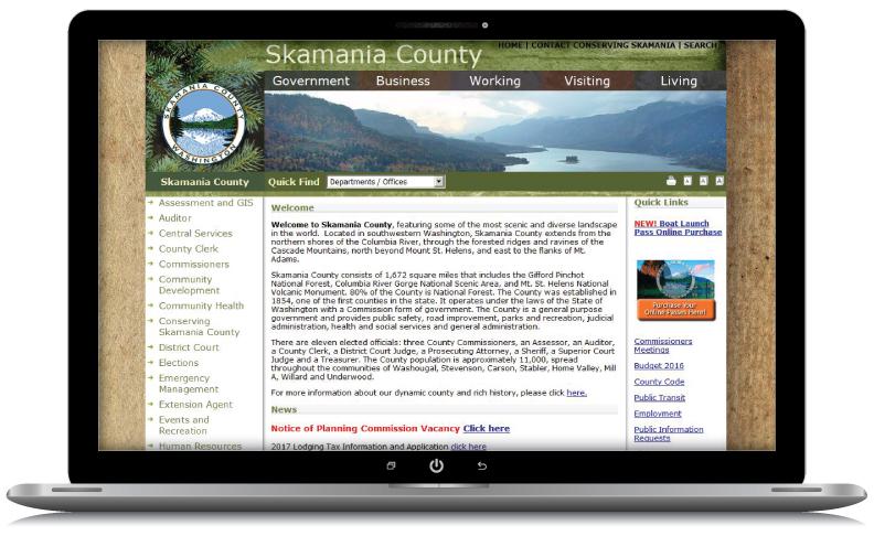 skamania-county-hood-river-oregon-web-design-webrock-design