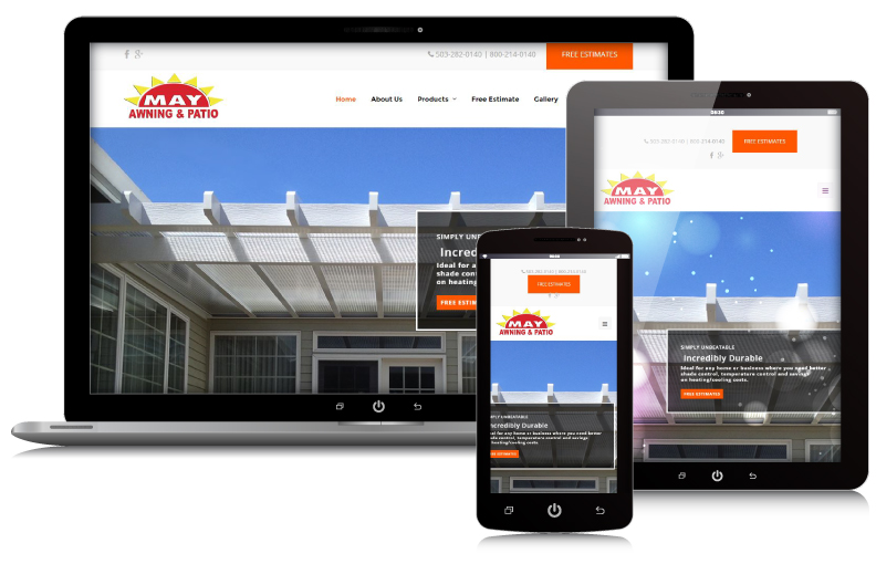may-awning-responsive-webrock-design